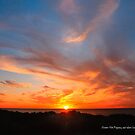 Sundown by Gormaymax