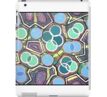 The Science of Dating iPad Case/Skin