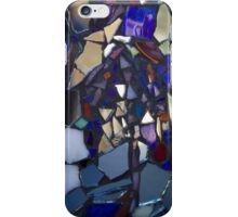 Mosaic  iPhone Case/Skin