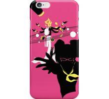 Rise Kujikawa/Kouzeon (Persona 4) iPhone Case/Skin