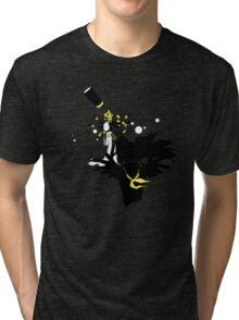 Rise Kujikawa/Kouzeon (Persona 4) Tri-blend T-Shirt