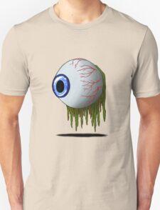 Eye Horror T-Shirt