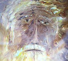 Aging Body Ageless Spirit by Jeff Schauss