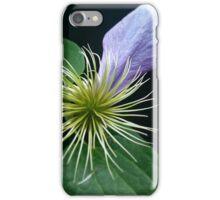 Plant a truffula iPhone Case/Skin