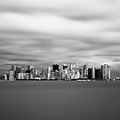 New York! by smilyjay