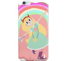 Magical Princess iPhone Case/Skin