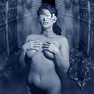 Beauty's Dilemma  by Julian Wilde