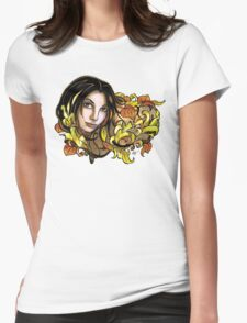 Golden Autumn Dee T-Shirt