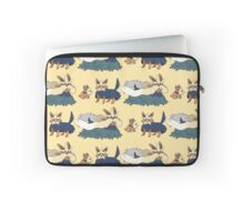 12 13 and 14 Laptop Sleeve