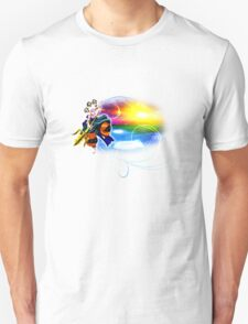 One Piece - Enel T-Shirt