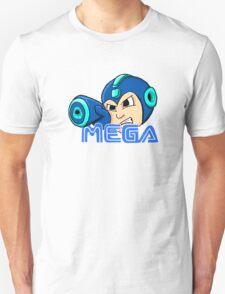 Mega T-Shirt