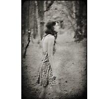 Part 2 Photographic Print