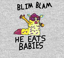 Blim Blam Unisex T-Shirt