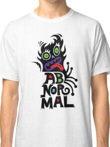 Abnormal Classic T-Shirt