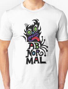Abnormal T-Shirt