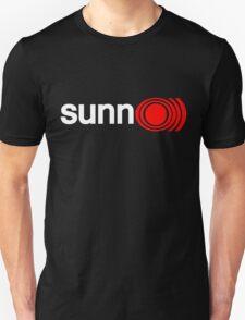 Sunn Amp Shirt T-Shirt