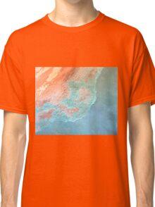Sandy Shores Classic T-Shirt