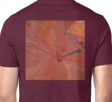 Barren Plains Unisex T-Shirt