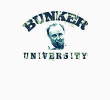 BUNKER UNIVERSITY T-Shirt