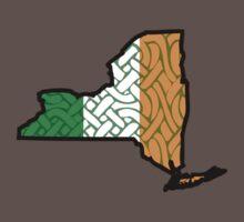 Irish NY (with knotting) by SheaClothing