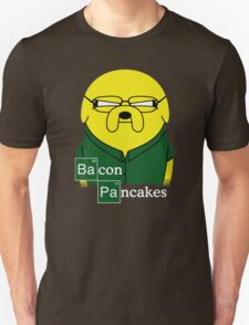Bacon Periodically T-Shirt