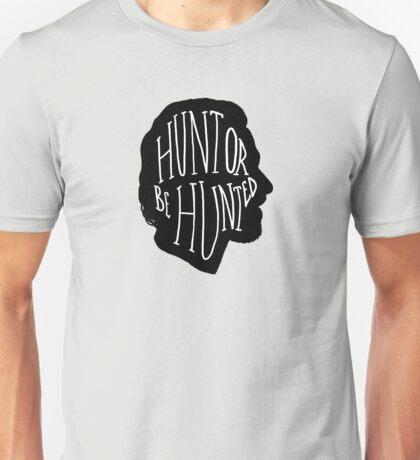 Survive Together Unisex T-Shirt