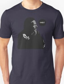 Carltatorship T-Shirt