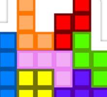 Sexy Puzzle Skills  Sticker