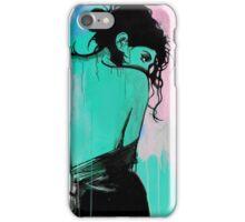 emerald iPhone Case/Skin