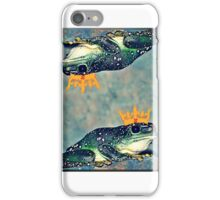 *Prince Charming* is that you? iPhone Case/Skin