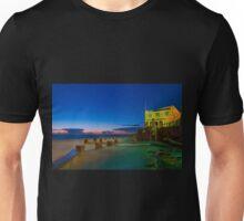 Coogee Dawn Unisex T-Shirt