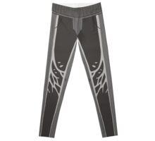 Iron Regalia (Alpha) Leggings