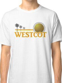 WestCOT Classic T-Shirt