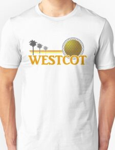WestCOT T-Shirt