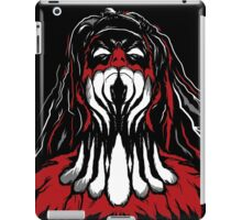 Rise Demon Prince Balor iPad Case/Skin