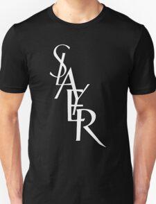 Everyone's Favorite Vampire SLAYER Unisex T-Shirt