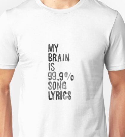 That's me!! Unisex T-Shirt