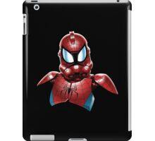 Star Wars - Stormtrooper - Spiderman iPad Case/Skin