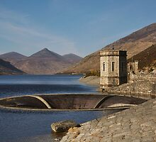 Silent Valley, Co Down by Mairead1