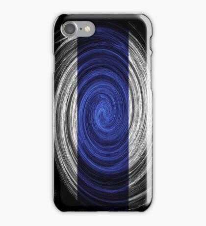 Thailand Twirl iPhone Case/Skin