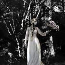 Mistress Lunar by Becpuss