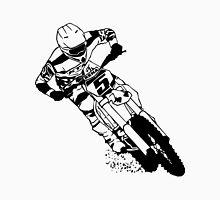 Supercross - Moto Cross Unisex T-Shirt