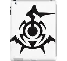 Abe Mudanchee Vault - Oddworld: Abe's Exoddus iPad Case/Skin