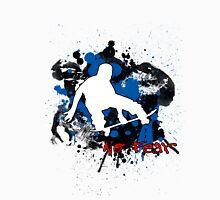 No Fear 01 Unisex T-Shirt