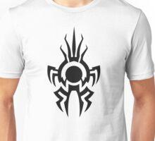 Abe Mumodo Glyph - Oddworld: Abe's Exoddus Unisex T-Shirt