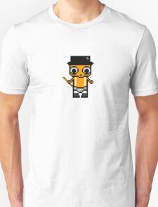 Li'l Crazies: Droog 3 T-Shirt