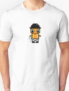 Li'l Crazies: Droog 2 T-Shirt