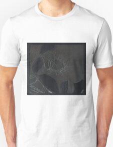 Mozart-Lacrimosa T-Shirt