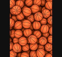 Basketballs Unisex T-Shirt