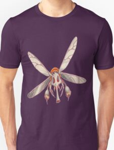 biggums bee T-Shirt
